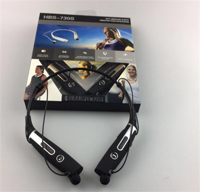 Waterproof Stereo Bluetooth 4.0 Headset with One Drag 2 Microphone pictures & photos