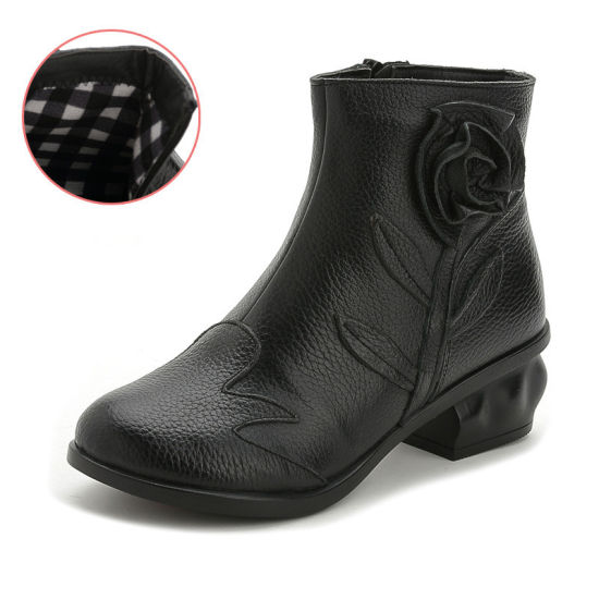 china boots ugg | authentic ugg boots discount ugg fashion