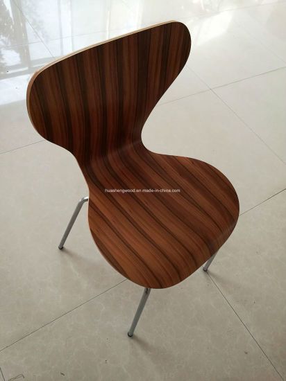 High Quality Hot Sale Bentwood Stackable Restaurant Dining Chair