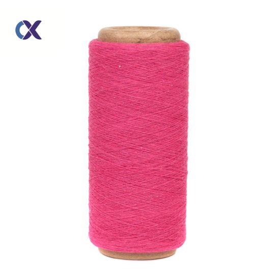 100% Polyester Spun Yarn 30s PE 30/1