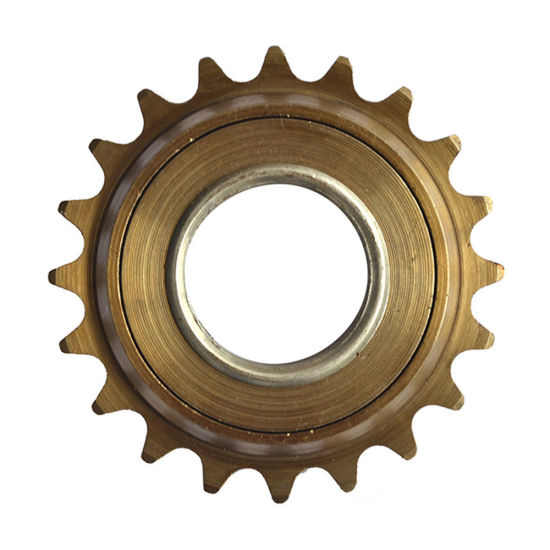 Bicycle Parts Factory Supply 6 Speed Bicycle Freewheel