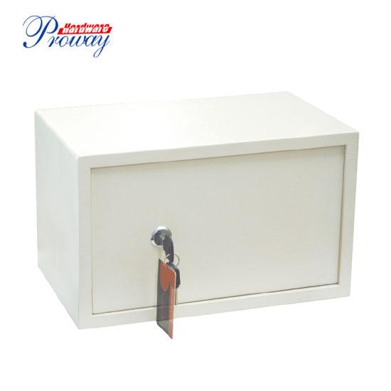 Mechanical Cheap Home Safe Box