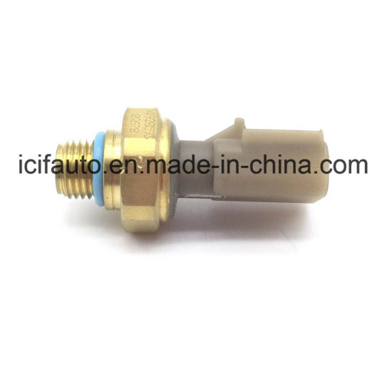 Map Intake Manifold Absolute Engine Oil Exhaust Pressure Sensor Switch for  Cummins Isx ISM Isl 2004-2007
