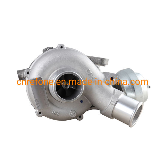 RHV4 VT16 6460960199 1515A170 Turbocharger for Mitsubishi Triton L200 2 5L