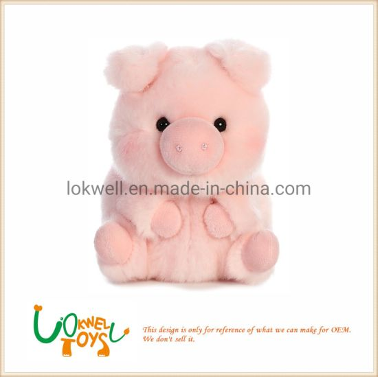 Pig stuffed animal bulk