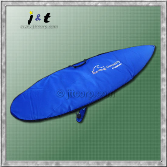 Surf Accessories Surfboard Short Board Travel Carry Cover Shoulder Bag
