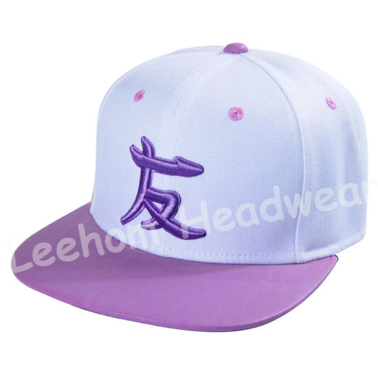 New Brand Snapback Fashion Caps