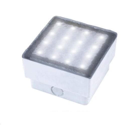 1.5W SMD PC LED Ground Lighting