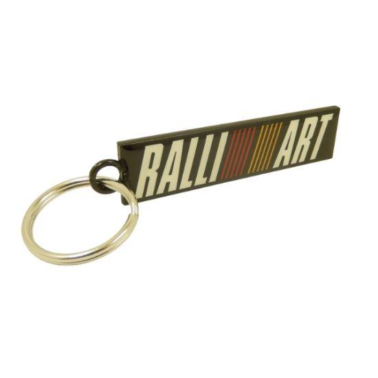 Custom Diecasting Zinc Alloy Promotional Gift Keychains