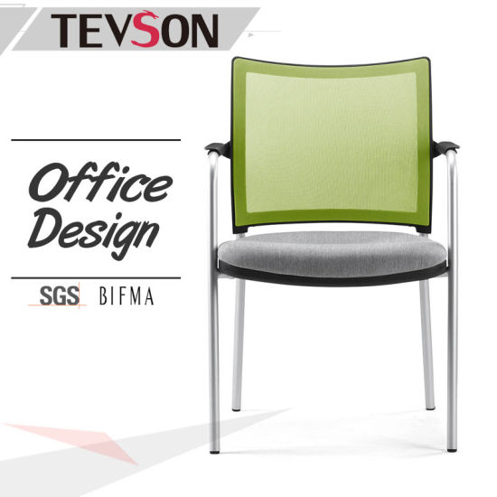 Stupendous Office Visitor Chairs Guest Chairs Boardroom Chairs Colorful Conference Chair Download Free Architecture Designs Intelgarnamadebymaigaardcom