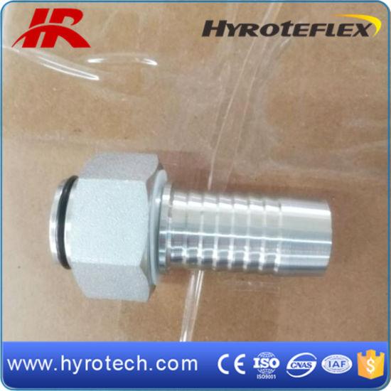 China Low Price Dkol Dkl Dkos Hydraulic Fittings China Hydraulic Fitting Dkol Фитинг с накидной гайкой (универс.) china low price dkol dkl dkos