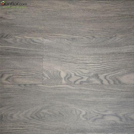China Wall Vinyl Tiles Vinyl Flooring
