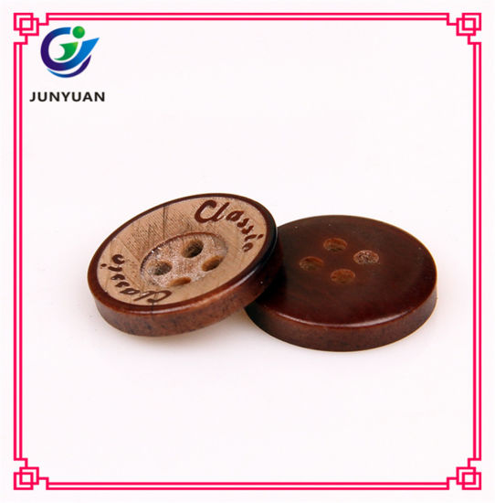 Many Size Shirt Resin Button Overcoat Suit Button