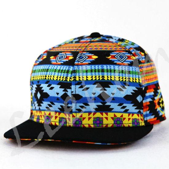 2a5117e3af714f China New 5 Panels Fashion Snapbacks Era Hat - China Snapbacks, 5 ...