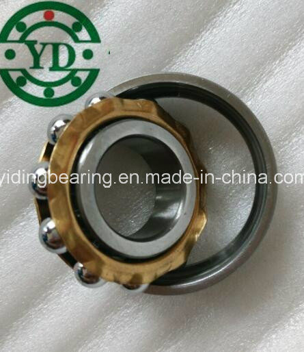 NSK Bearing NSK Magneto Bearing E15 E17 L17 Bo17 Motor Bearing for Engraving Machine pictures & photos