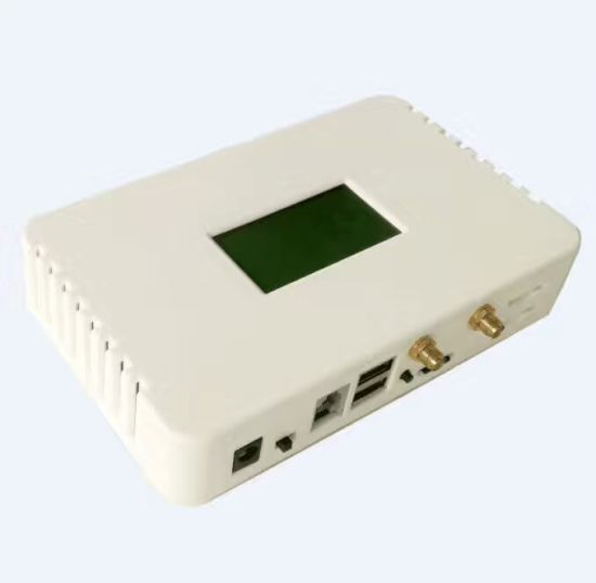 Advertising GSM Fixed Wireless Tterminal, Automatic Call/Play pictures & photos