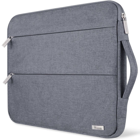 13 3 Inch Laptop Sleeve Case Compatible