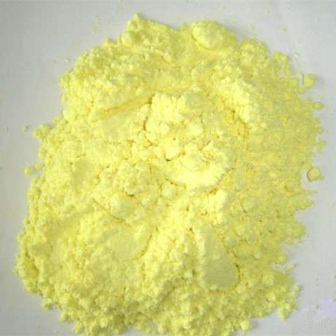 Water Treatment Poly Aluminium Chloride PAC CAS 1327-41-9
