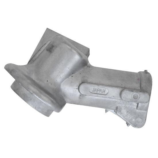 OEM Service Available Pump Aluminum Die Casting Part