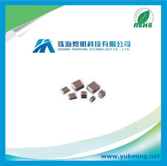 Ceramic Capacitor Cl10b471kb8nnnc of Electronic Component pictures & photos