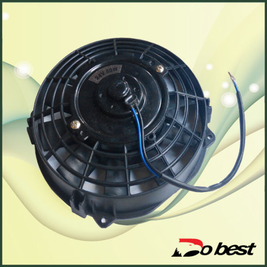 Auto Air Conditioning Evaporator Blower Motor for Bus pictures & photos
