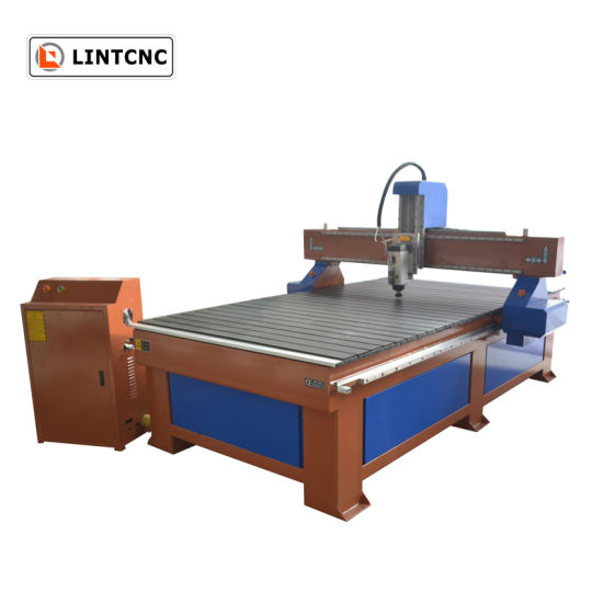 1325 CNC Router Cutting and Engraving Machine for Panel Furniture Cabinet  Wardrobe Office Furniture Custom Furniutre Making