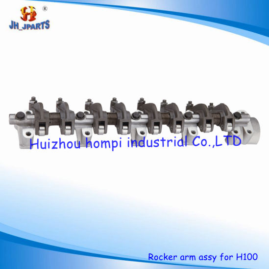 Auto Parts Rocker Arm for Mitsubishi 4D56  4D56u/4D66/4D68/4G54/4G63/4G64/4G68/4G92/4G93