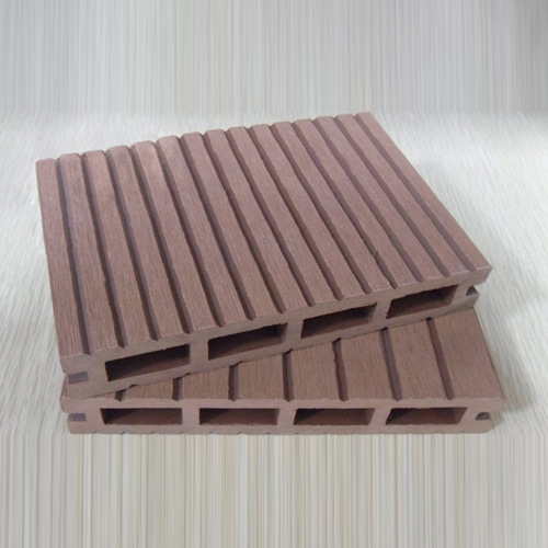 WPC Flooring/Outdoor Decking/Wood and Plastic Composited pictures & photos