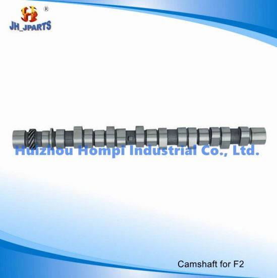 301 Auto Parts >> China Auto Parts Camshaft For Mazda R2 R241 11 301 Rf Pn Sl