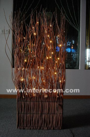 Branch Light with LED (IL10924B2)