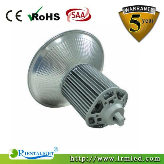 Promotion Hot Sales Aluminium Waterproof 300W LED High Bay Light