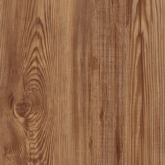 Various Flooring Options Indoor Usage Waterproof Vinyl Plank Pictures Photos