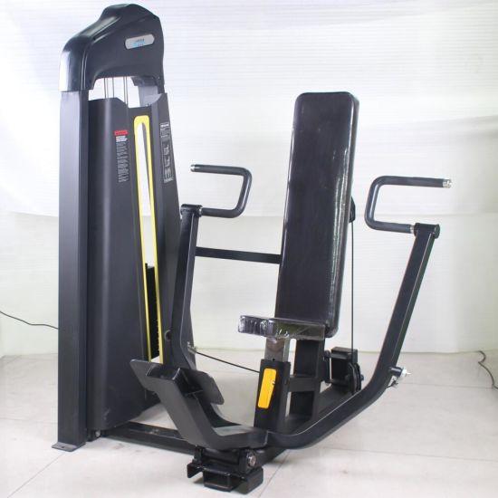 Professional High Quality Vertical Press Machine Gym Use Equipment