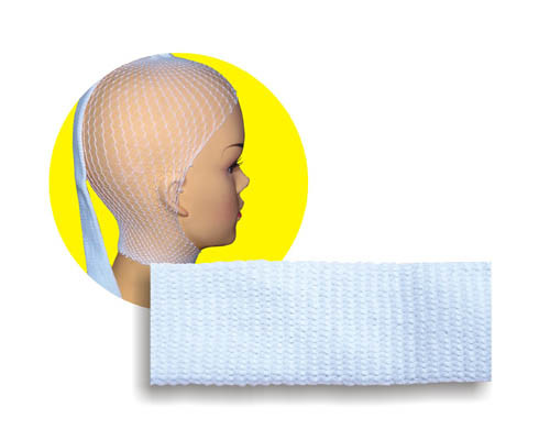 Cheap Price Medical Disposable Net Bandage