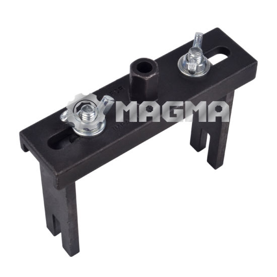 China Adjustable Fuel Tank Lock Ring Removal Tool for GM