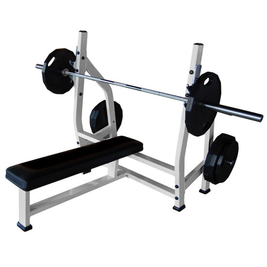 Peachy China Exercise Workout Training Flat Bench Gym Equipment Andrewgaddart Wooden Chair Designs For Living Room Andrewgaddartcom