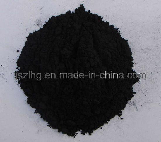 Carbon Black, N220 Carbon Black, N330 Carbon Black, N339 Carbon Black