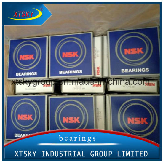 Deep Groove Ball Bearing 63007-2RS1 pictures & photos