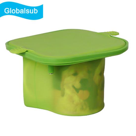 11oz Cup Clamp Mug Printing Fixture Mug Transfer Mold