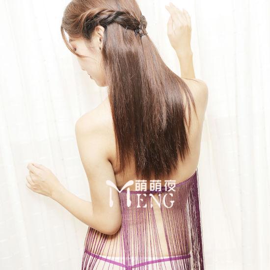 Plus Size Women Sexy Lingerie Lace Dress Babydoll Underwear Nightwear Sleepwear