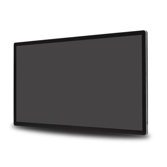 27inch/32inch Touch Screen Digital Signage pictures & photos