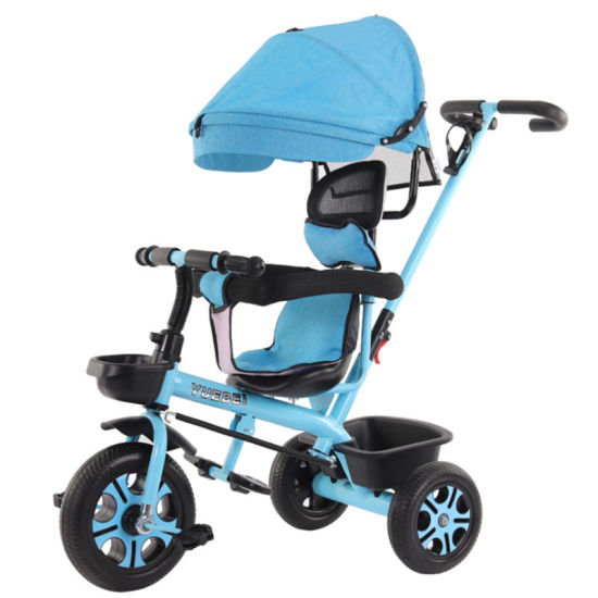 Hot Sell Baby Tricycle/ Child Tricycle/ Kids Tricycle