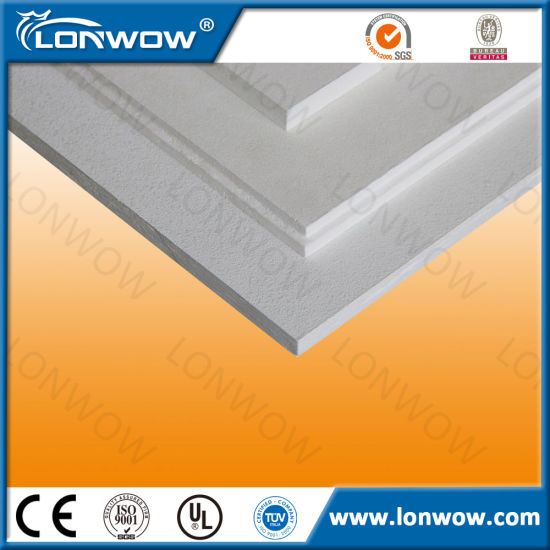 China Wholesale Fiberglass Panels Ceiling Board