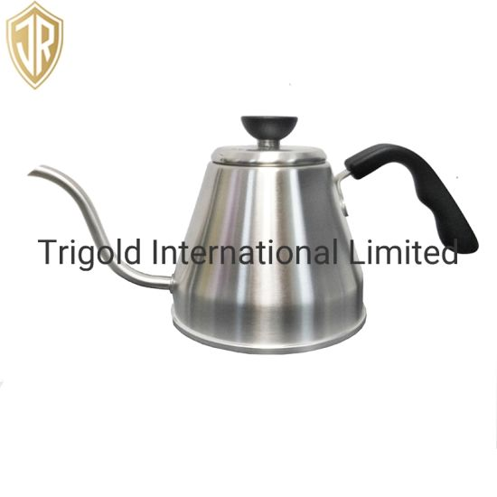 Pour Over Coffee Kettle Tgk2940