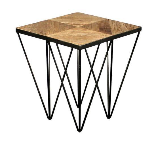 Industrial Vintage Reclaimed Wood, Reclaimed Lumber Furniture