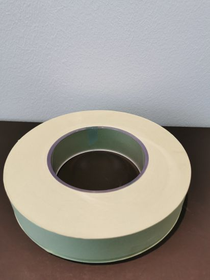 Colored Rolling Paper/Ryo/Tobacco Paper/Embossed/OEM/Gummed/Gumming/