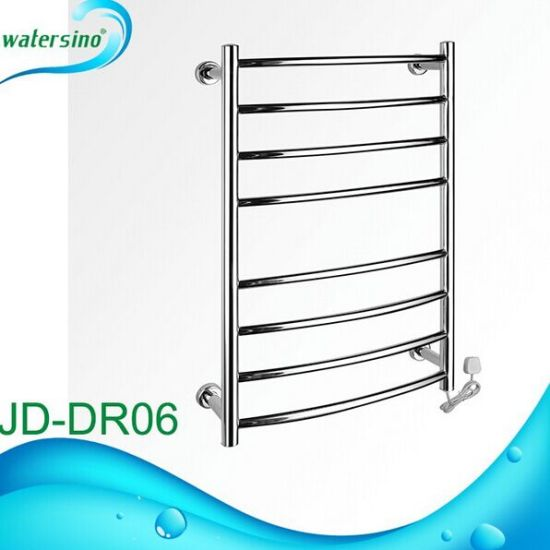 Jd-Fs08 Stainless Steel Safety Bathroom Grab Barn Shower Hand Rails pictures & photos