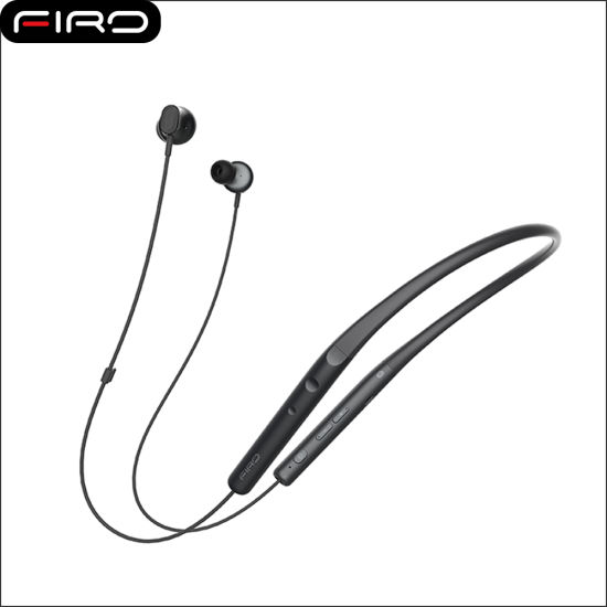 Affordable Sporty Bluetooth Earpiece With Magnet China Bluetooth Earpiece With Magnet And Sporty Bluetooth Earpiece Price Made In China Com