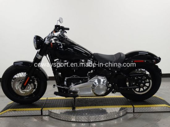 Promotion New Original High Quality Softail Slim Flsl Motorcycle