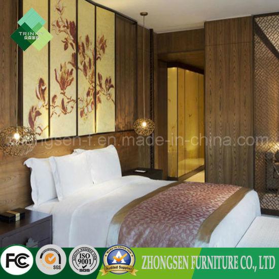 china factory direct sale modern furniture hilton hotel furniture